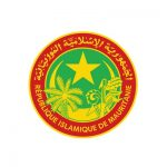 MINISTRY OF RURAL DEVELOPMENT OF MAURITANIA
