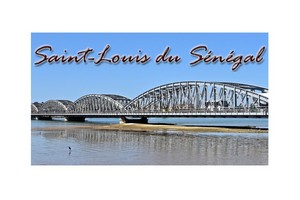 logo-saint-louis-du-senegal