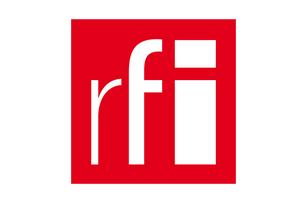 rfi-radio-france-internationale-senegal-fian