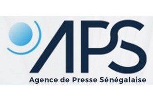 aps-senegal-fian-presse