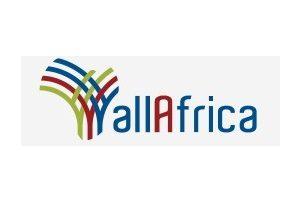 logo-allafrica