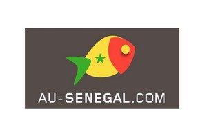 logo-au-senegal-com
