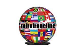 logo-miroironline