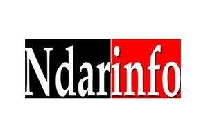 logo-ndarinfo