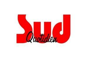 logo-sud-quotidien